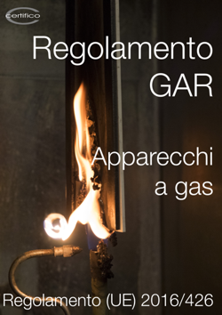Cover GAR ridotta