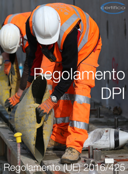 Cover regolamento DPI small