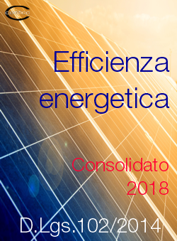 D Lgs  102 2014 efficienza energetica small