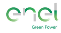 Enel Green Power NEW