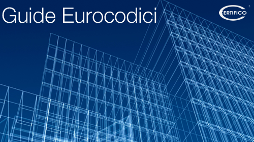 Guide Eurocodici   2018
