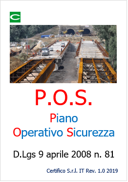 POS compilabile 2019