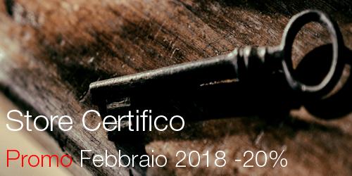Coupon alitalia febbraio 2018