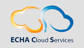 cloud services main news