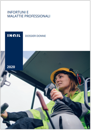 Dossier donne 2020