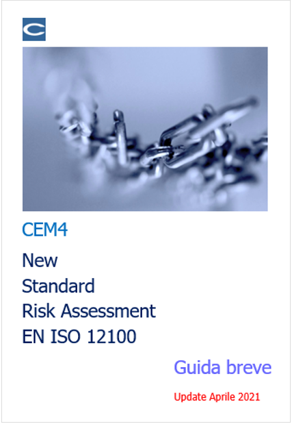 CEM4 News Standard Assessment 2021