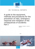 A guide to mitigation of the consequences of accidents Part I