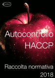 Cover autocotrollo HACCP small