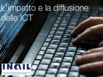ICT 2018 INAIL