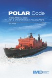 Polar Code front cover 2016 edition  2
