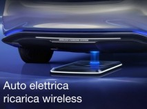 ricarica wireless