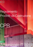 Cover CPR 2019 small