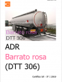DTT306 Barratto rosa