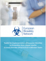 EBN Toolkit 2011 IT