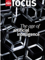 Focus The age of artificial itelligence