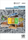 Forest Products Annual Market Review 2017 2018