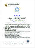 RADPAR Radon Prevention and Remediation EC 2012