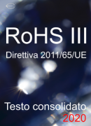 Cover ROHS 2020 small