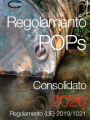 Cover Regolamento POPS 2020 small