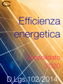 D Lgs  102 2014 efficienza energetica 2020 small