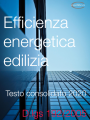 Decreto Legislativo 192 2005 2020 small efficienza