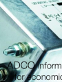 EMC ADCO information sheet for economic operators
