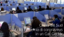 Epidemia di coronavirus in un Call Center