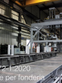 ISO 23472 1 2020 Foundry machinery