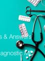 Questions Answers MD and In Vitro Diagnostic MD