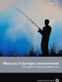 Report Mercury in Europe s environment EEA 2018