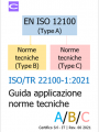 ISO TR 22100 1 2021