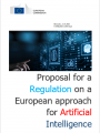 Regulation AI