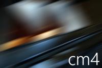 CM4PRO_xxsmall
