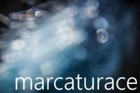 MarcaturaCE_xxsmall