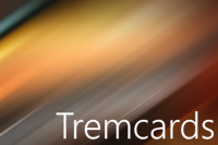 Tremcards_xxsmall